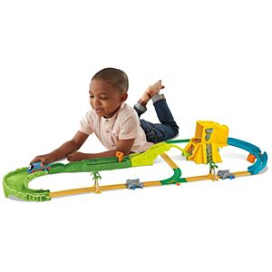 Thomas & Friends™ TrackMaster™ Turbo Jungle Set