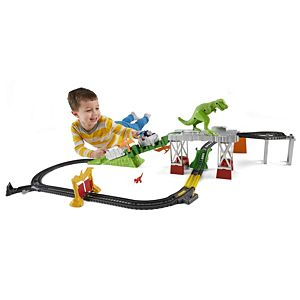 Thomas & Friends™ TrackMaster™ Dino Escape Set