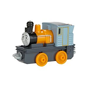 Thomas & Friends™ Adventures Dash