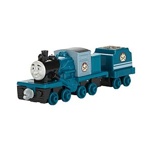 Thomas & Friends™ Adventures Ferdinand