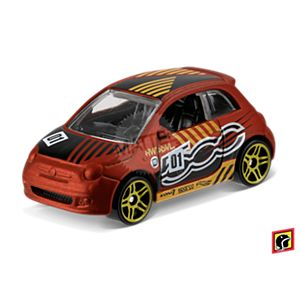 Hot Wheels Gallery 2018 Mainline Cars Hot Wheels Collectors