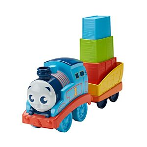 My First Thomas & Friends™ Stack & Nest Thomas