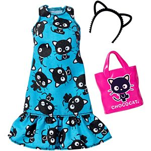 Barbie® Chococat® Dress Fashion