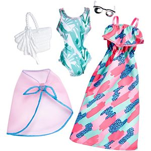 Barbie® Fashions 2-Pack