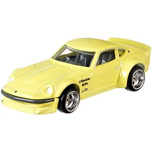 Hot Wheels® Nissan Fairlady Z Vehicle