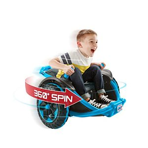 Power Wheels® Wild Thing™