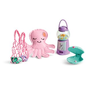Under the Sea Accessories