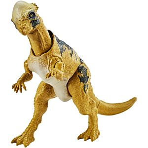 Jurassic World Legacy Collection Pachycephalosaurus