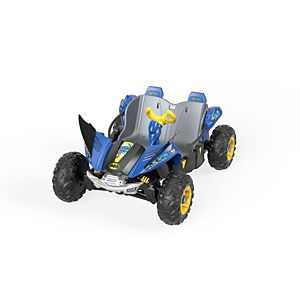 Power Wheels® Batman™ Dune Racer