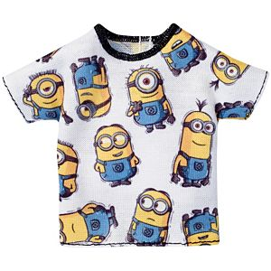 Barbie® Despicable Me Fashion Top