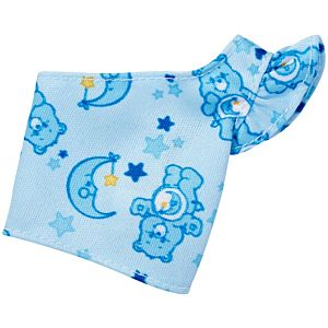 Barbie® Care Bears™ Fashion Top 1