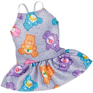 Barbie® Care Bears™ Fashion Top 2
