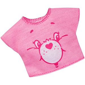 Barbie® Care Bears™ Fashion Top 4
