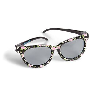 Tenney's Rosy Sunglasses for Dolls
