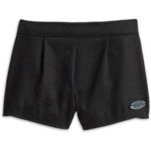 Tenney's Tour Shorts for 18-inch Dolls