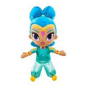 Shimmer and Shine™ Zahramay Friend Shine