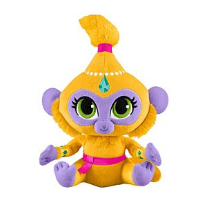 Shimmer and Shine™ Zahramay Friend Tala
