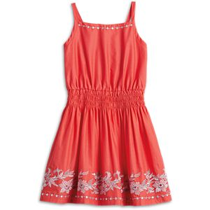Sunny Day Dress for Girls