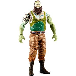 WWE® Braun Strowman™ Monsters Action Figure
