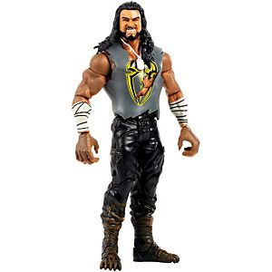 WWE® Roman Reigns™ Monsters Action Figure