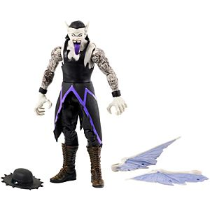 WWE® Undertaker® Monsters Action Figure