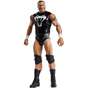 WWE® Tough Talkers™ Total Tag Team Randy Orton® Action Figure