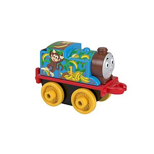 Thomas & Friends™ Minis Collectible Toy Train Blind Pack