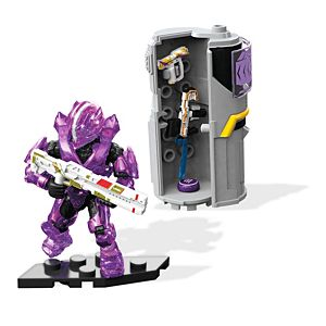 Mega Construx™ Halo® Speed Boost Power Pack