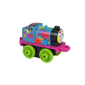 Thomas & Friends™ Minis Collectible Toy Train