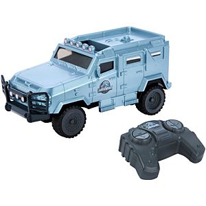 Jurassic World RC Vehicle Textron Tiger™ RC