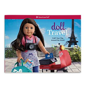 Doll Travel