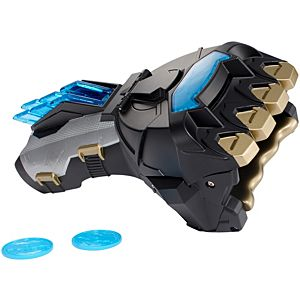 Justice League™ Batman™ Spike-Blast Gauntlet