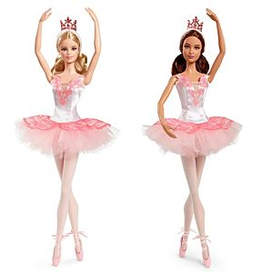 Ballet Wishes® Gift Set