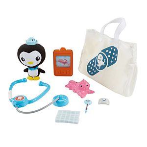 Octonauts™ Peso's Medical Bag