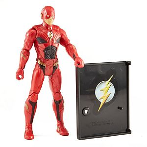 Justice League™ The Flash™ Action Figure