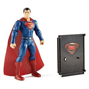 Justice League™ Superman™ Action Figure