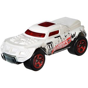 Hot Wheels® Color Shifters® RD-08 Vehicle