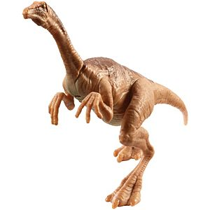 Jurassic World Attack Pack™ Gallimimus