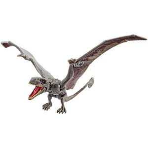 Jurassic World Attack Pack™ Dimorphodon