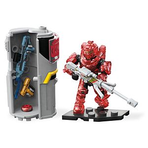 Mega Construx™ Halo® Damage Boost Power Pack