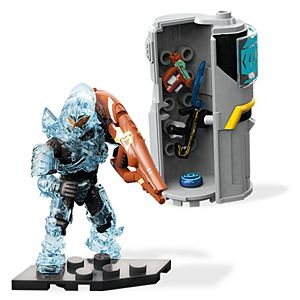 Mega Construx™ Halo® Active Camo Power Pack