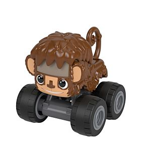 Nickelodeon™ Blaze and the Monster Machines™ Monkey Truck