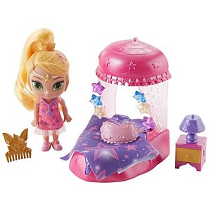Shimmer and Shine™ Leah's Genie Sleepover