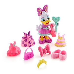 Disney Minnie Mouse – Royal Ball Daisy