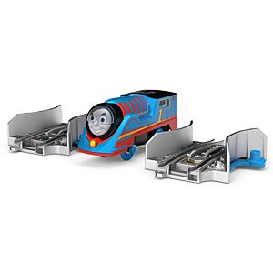 Thomas & Friends™ TrackMaster™ Turbo Thomas Pack