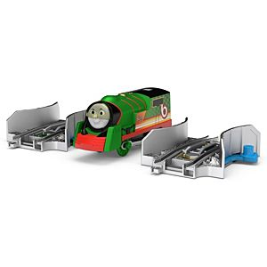 Thomas & Friends™ TrackMaster™ Turbo Percy Pack