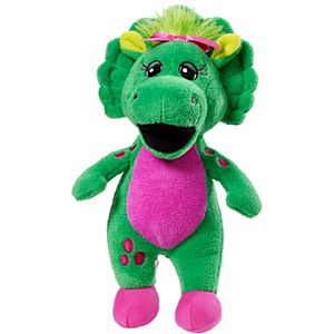 Barney Buddies™ Baby Bop Plush Figure