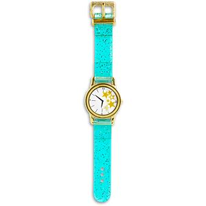 Glittering Star Watch for 18-inch Dolls