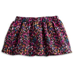 Downtown Skirt for 18-inch Dolls