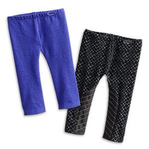 Metro Leggings Set for 18-inch Dolls